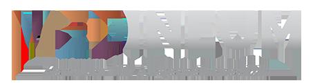 MEDINEUM Logo